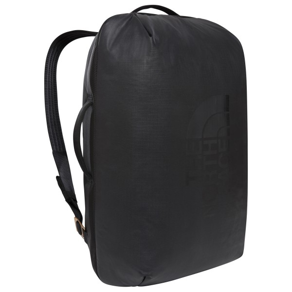 The North Face - Stratoliner Duffel S 40 - Bolsa de viaje