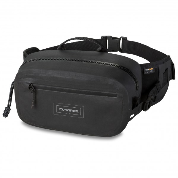 Dakine - Cyclone Hip Pack - Hip bag