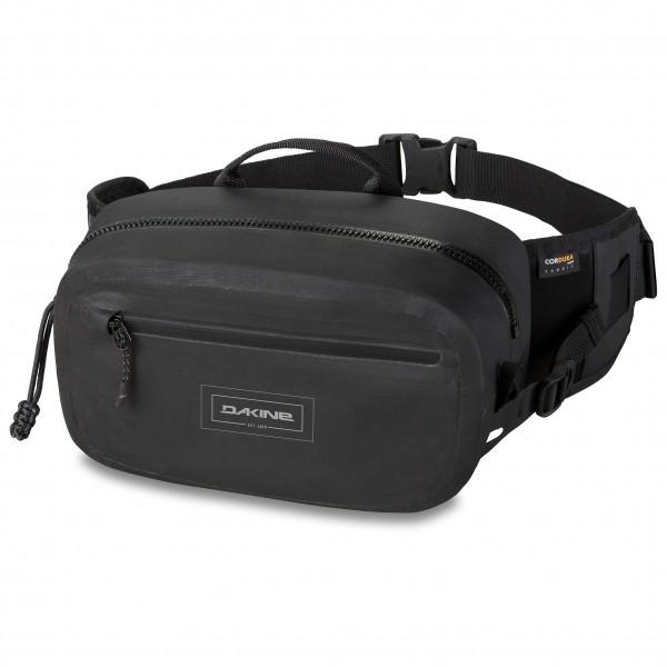 Dakine - Cyclone Hip Pack - Hüfttasche