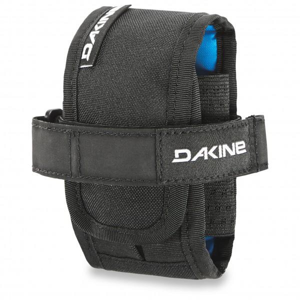 Dakine - Hot Laps Gripper - Fahrradtasche