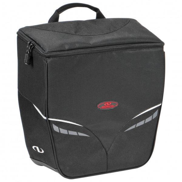 Norco Bags - Canmore City Tasche - Bolsa para el portaequipaje