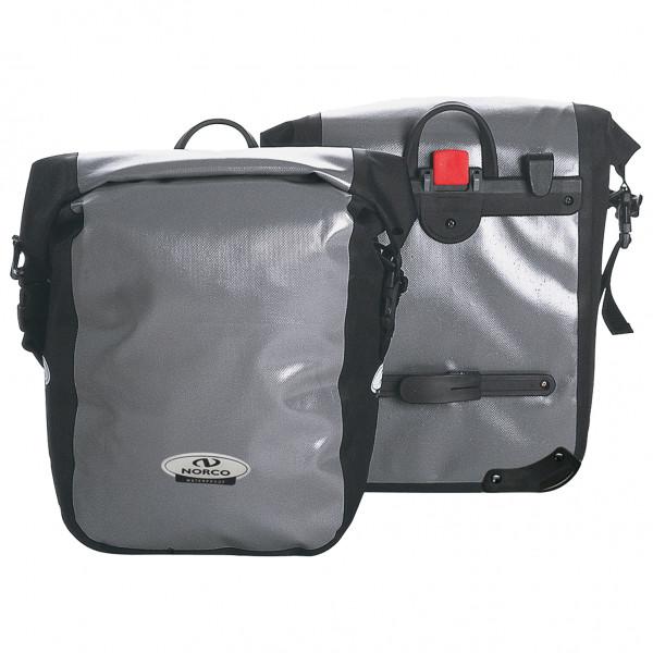 Norco Bags - Columbia Universaltasche - Sykkelvesker