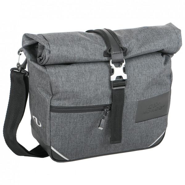Norco Bags - Dunbar Lenkertasche - Styrväska