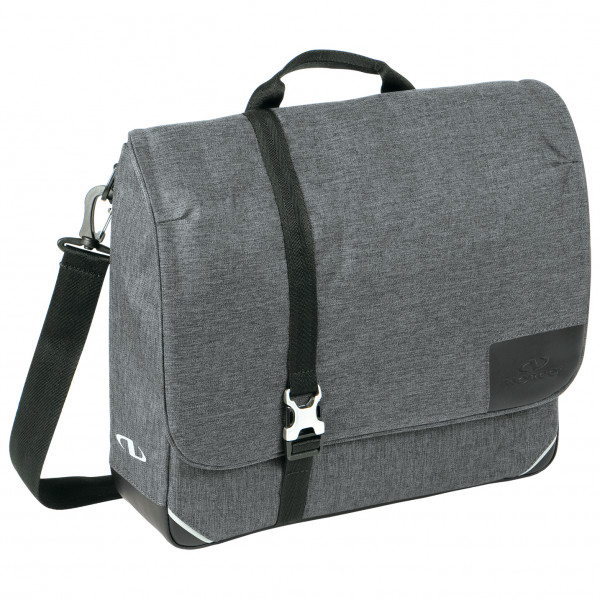 Norco Bags - Finsbury Commuter Tasche - Sacoche pour porte-bagages