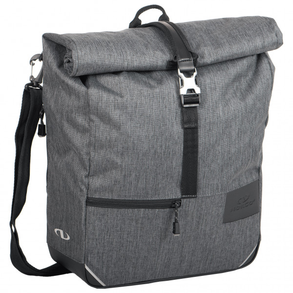 Norco Bags - Fintry City Tasche - Bagagedragertas