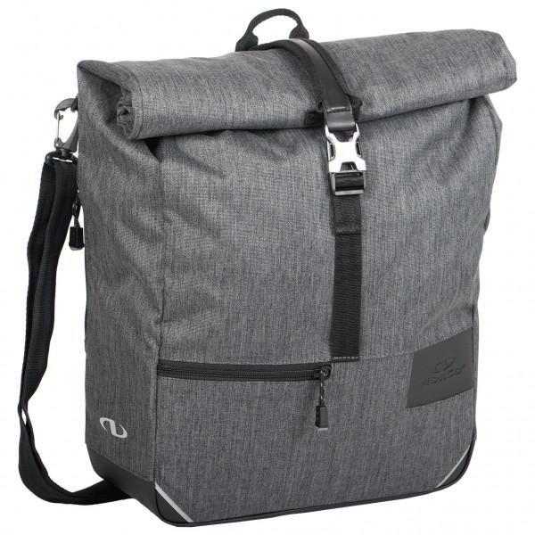Norco Bags - Fintry City Tasche - Sykkelvesker
