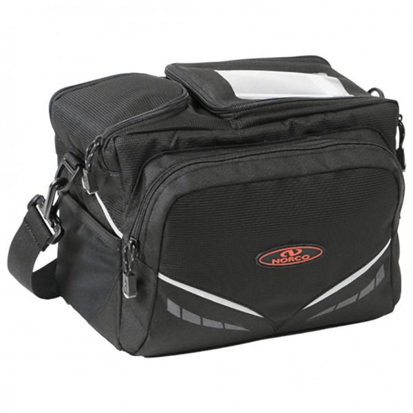 Norco Bags - Kansas Lenkertasche - Styreveske