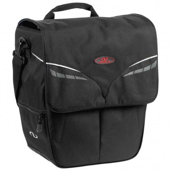 Norco Bags - Ohio City Shopper - Väska för pakethållare
