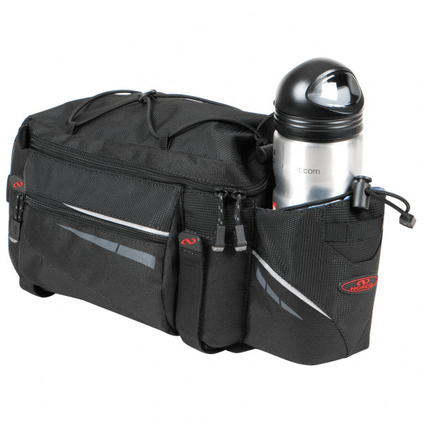 Norco Bags - Ohio Gepäckträgertasche - Sykkelvesker