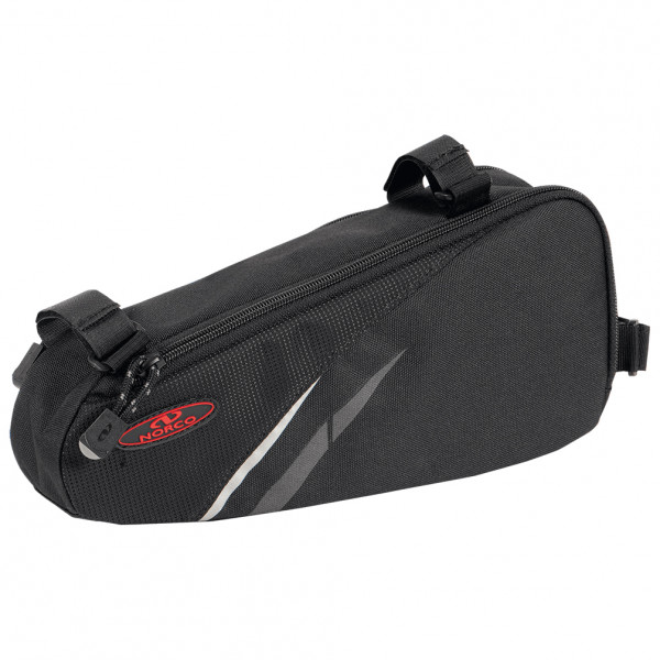 Norco Bags - Ohio Rahmentasche - Sykkelveske