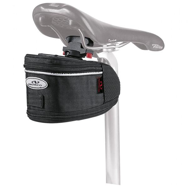 Norco Bags - Ottawa Satteltasche - Cykelväska