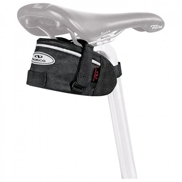 Norco Bags - Ottawa Satteltasche Mini - Fietstas