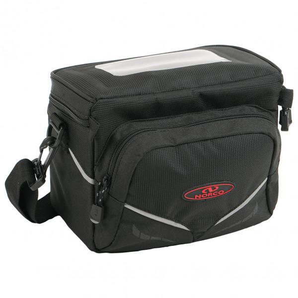 Norco Bags - Utah Lenkertasche - Styrväska