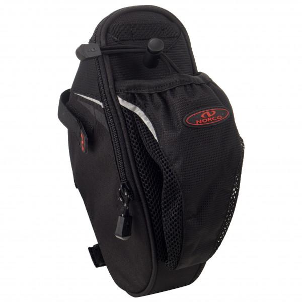 Norco Bags - Utah Satteltasche Plus - Sykkelveske