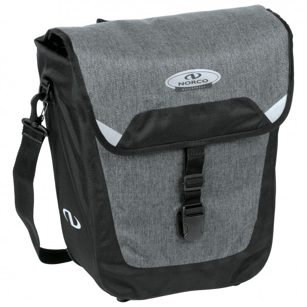 Norco Bags - Waterford City Tasche - Bagagedragertas