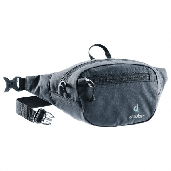 Deuter - Belt I - Heuptas