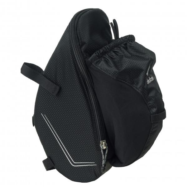 Deuter - Bike Bag Bottle - Sykkelveske