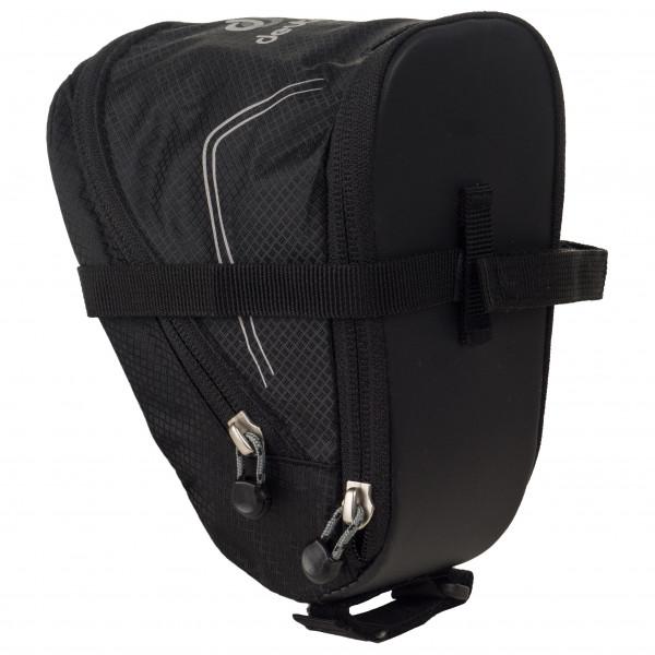 Deuter - Bike Bag II - Pyörälaukku