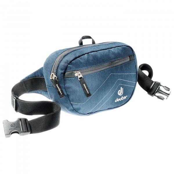 Deuter - Organizer Belt - Hüfttasche