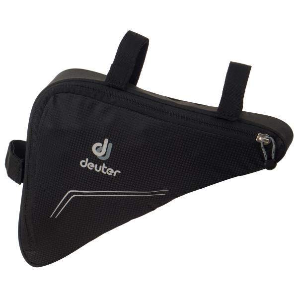 Deuter - Triangle Bag - Alforja para bicicleta