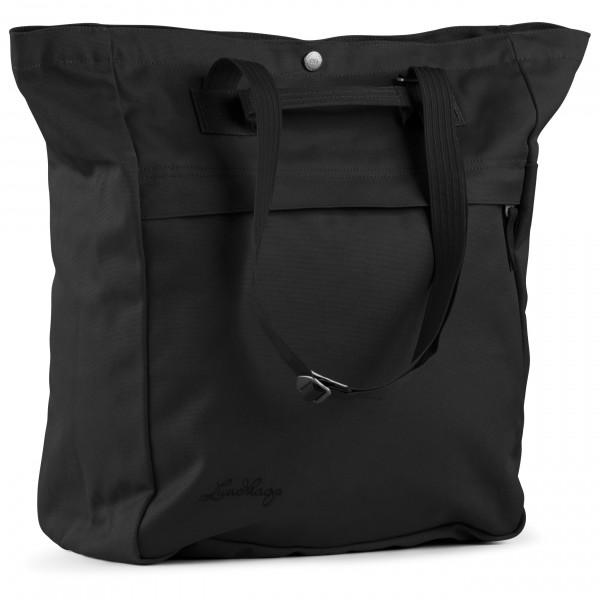 Lundhags - Ymse 24 - Shoulder bag