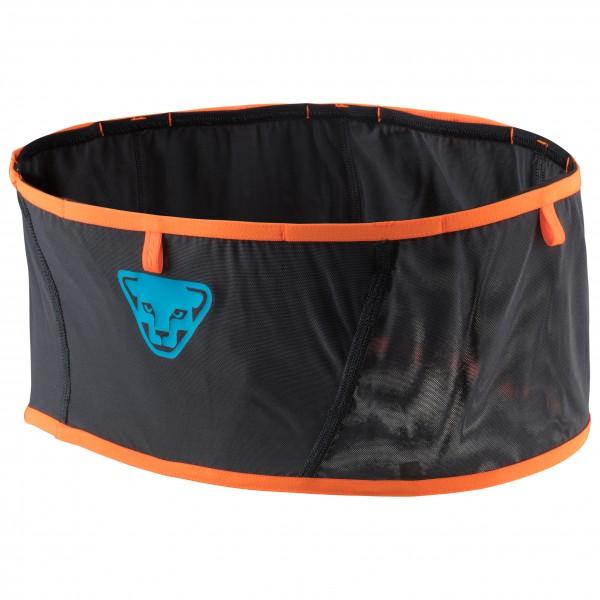 Dynafit - Alpine Running Belt - Hip bag