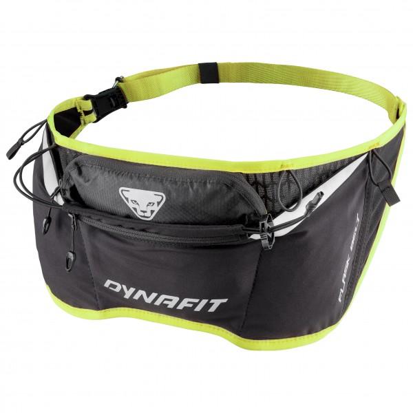 Dynafit - Flask Belt - Hip bag