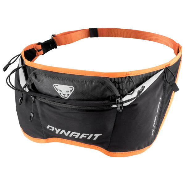 Dynafit - Flask Belt - Heuptas