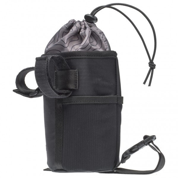 Blackburn - Outpost CarryAll Bag - Bike bag