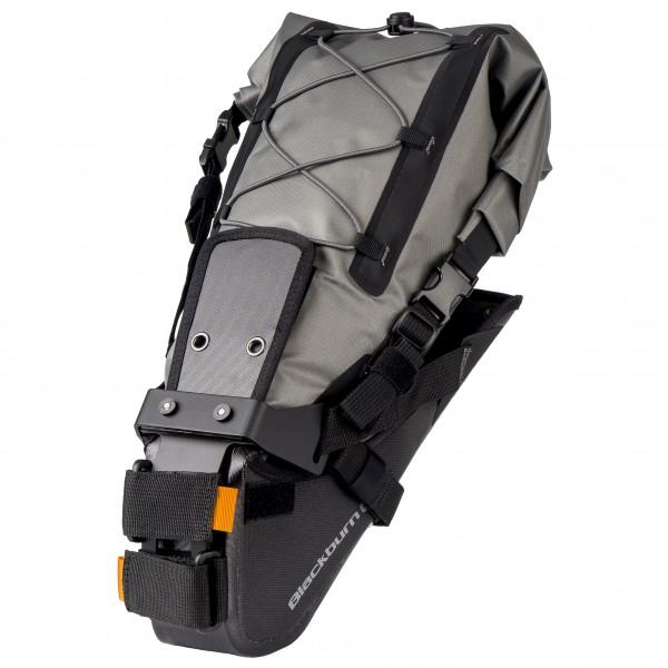 Blackburn - Outpost Elite Seat Pack - Bike bag