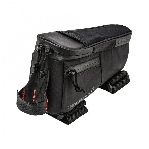 Blackburn - Outpost Elite Top Tube Bag - Cykelväska