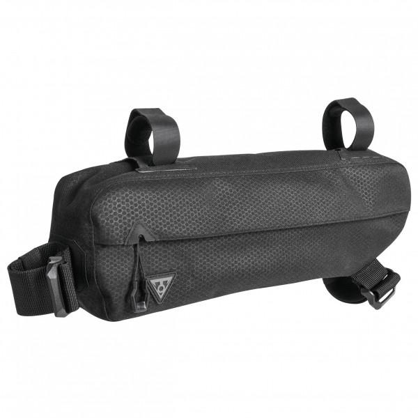 Topeak - MidLoader 3 - Bike bag