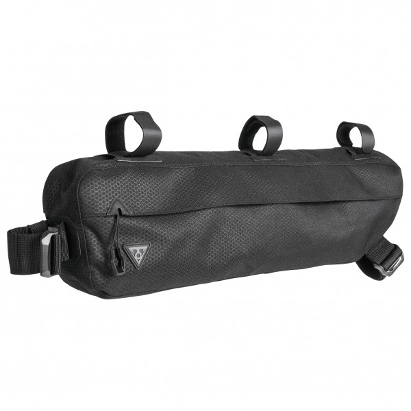 Topeak - MidLoader 6 - Bike bag
