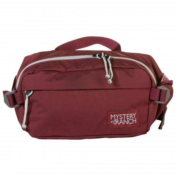 Mystery Ranch - Full Moon 6,3 - Hip bag
