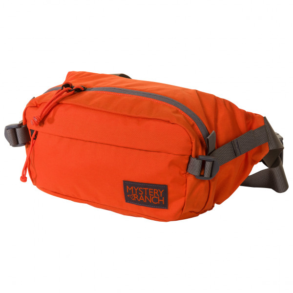 Mystery Ranch - Full Moon 6,3 - Hip bag