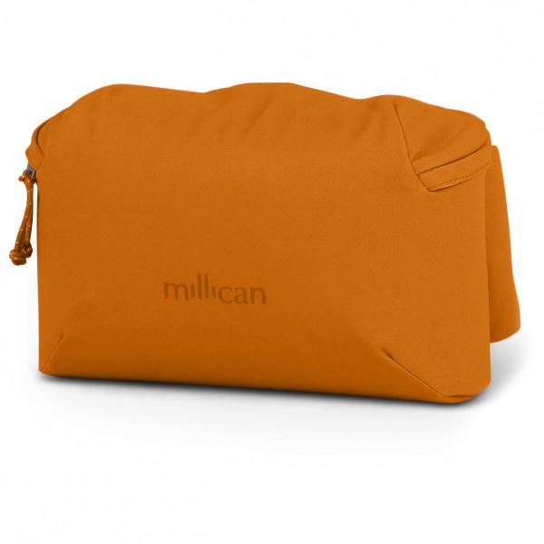 Millican - Camera Insert/Waist Pack 5 - Camera bag