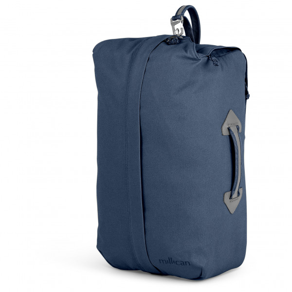 Millican - Miles the Duffle Bag 40 - Reistas