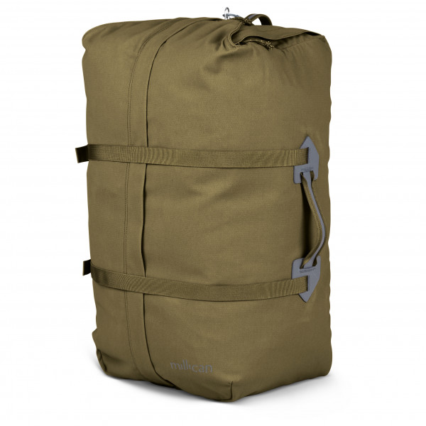 Millican - Miles the Duffle Bag 60 - Reistas