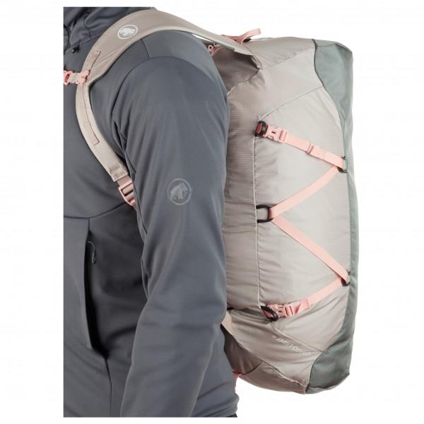Cargo Light - Luggage
