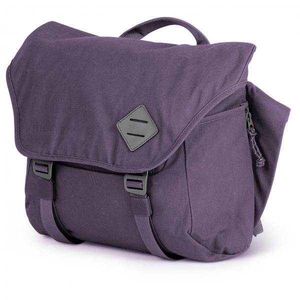 Nick the Messenger Bag 13 - Bag