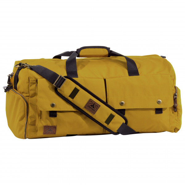 Sherpa - Yatra Duffle Bag - Rejsetaske