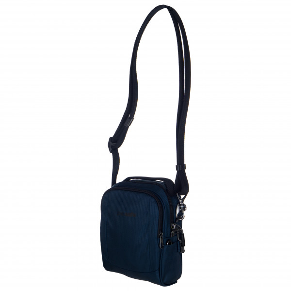 Metfe LS100 Econyl Crossbody 3 - Shoulder bag