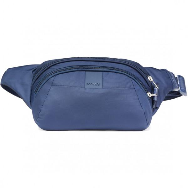 Pacsafe - Metrosafe LS120 Hip Pack - Hip bag