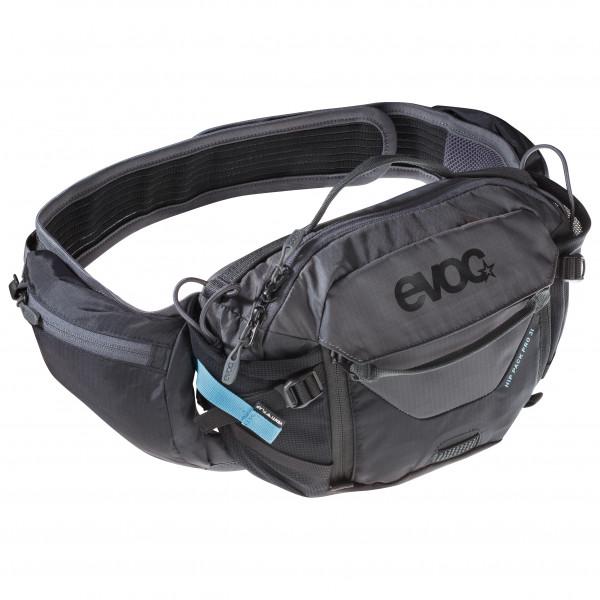 Evoc - Hip Pack Pro 3L - Heuptas