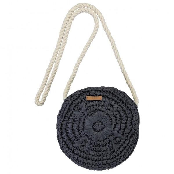 Barts - Venus Shoulderbag - Shoulder bag