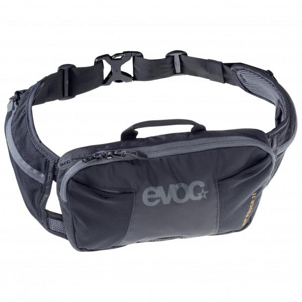 Evoc - Hip Pouch 1L - Vyötärölaukku