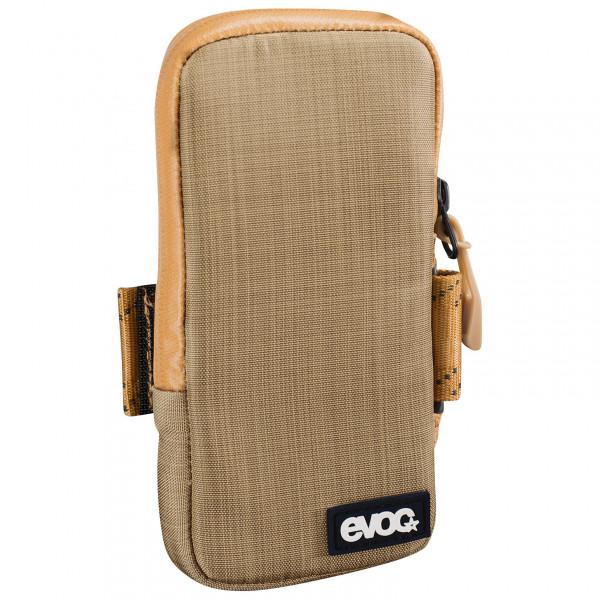 Evoc - Phone Case 0,3L - Beskyttelsestrekk
