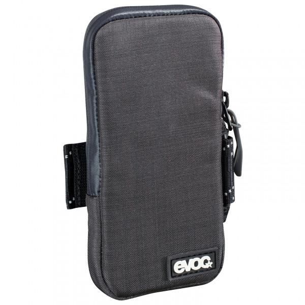 Evoc - Phone Case - Skyddsöverdrag