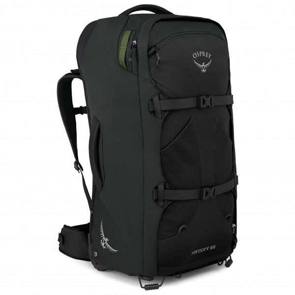 Osprey - Farpoint Wheels 65 - Reisetasche