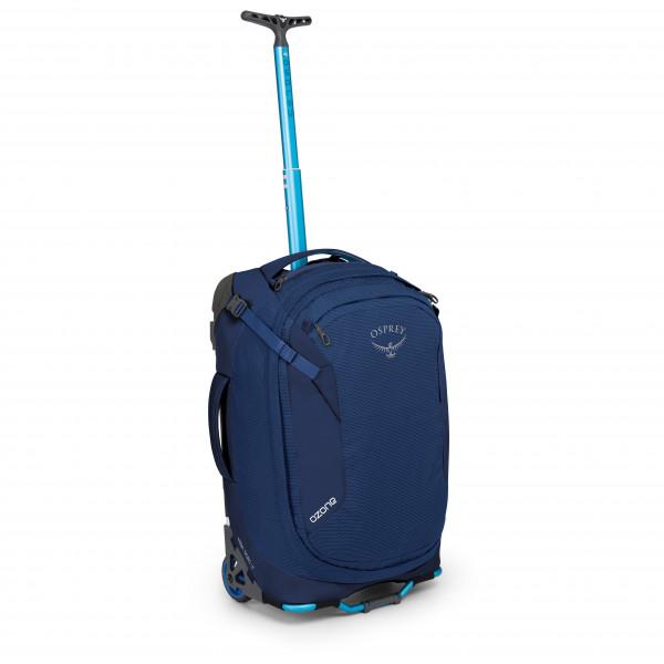 Osprey - Ozone 42 - Reisetasche